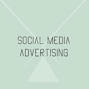 social media advertising de marketingmoo