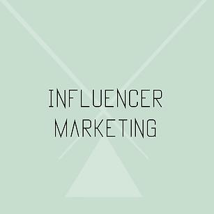 influencermarketing de marketingmoolenaar.png