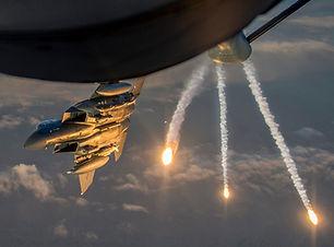 F-15 Eagle.JPG