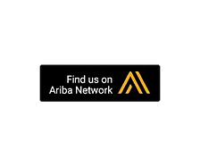 Find+us+on+Ariba+Network.png