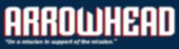 ag logo v7.jpg