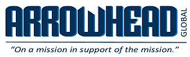 Arrowhead Logo blue v1.23.png