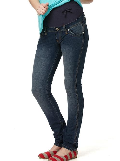 Soft & Stretch Skinny Maternity Jeans