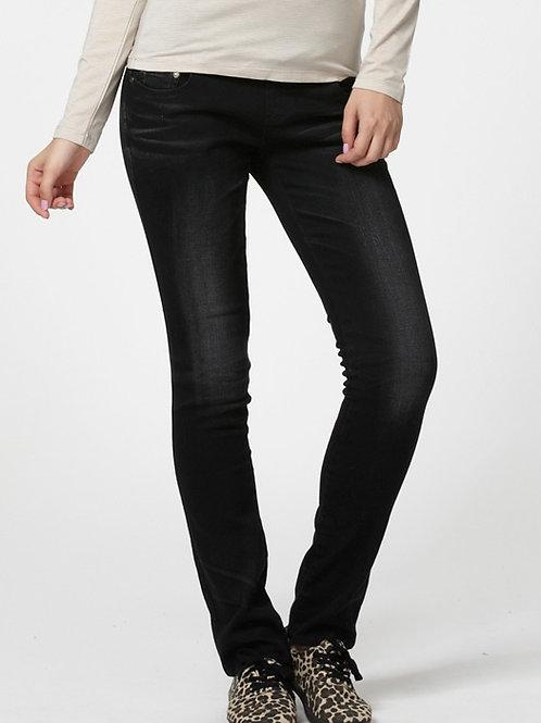 Skinny Look Maternity Jeans