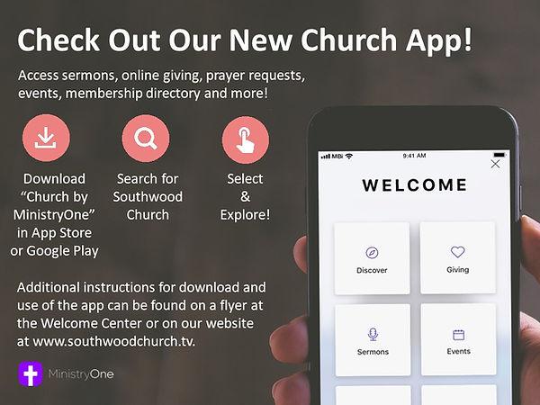 App Launch Slide.jpg