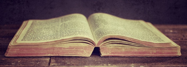 6360232647123633991013161735_Open-Bible-