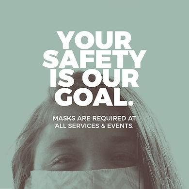 SQUARE-Masks.jpg