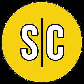 SC_badge.png
