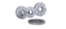 WN Flanş, Kaynak Boyunlu, Slip-on, SW, Kör, Spectacle Flanş, ASME B16.9, EN1092, ASTM A182, ASTM A350, ASTM A105, Steel Flanş, Karbon Çelik Flanş, Alaşım Çelik Flanş, Paslanmaz Çelik Flanş,