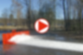 sel bariyeri video