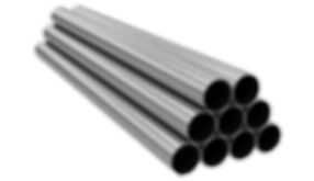 Seamless - Welded Pipes - steel pipe, carbon steel pipes, alloy steel pipes