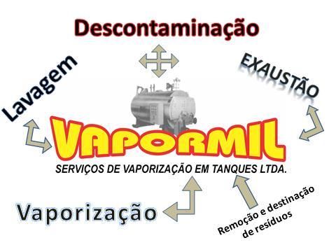 vap site.jpg