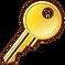 key-png-free-download-8.png