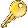 key-png-free-download-8.png