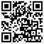 new bitcoin qr.JPG