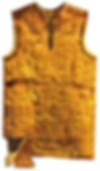 ONeill_50ies_Original-vest-front.jpg