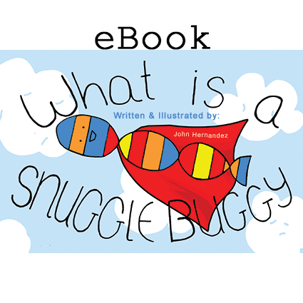 Funded Snuggle Buggy (eBook)