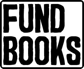 Fund a Book