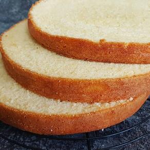 Molly Cake - Vous êtes plutôt vanille ou choco?
