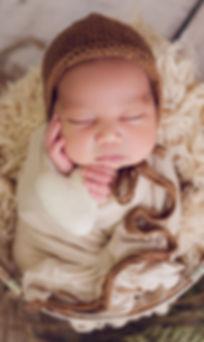 April baby pres-2.jpg