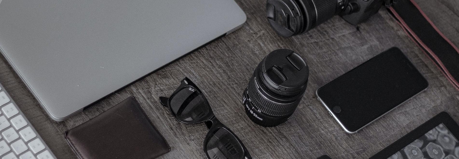 01-Desktop-Technology-Development.jpg