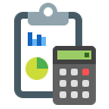 icons8-accounting-96.png