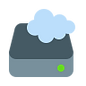 icons8-cloud-storage-96.png