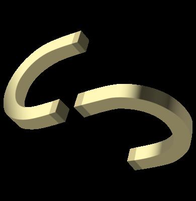 logo2020-02-e1579599844106.png