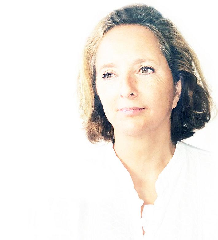 Valerie Baudry