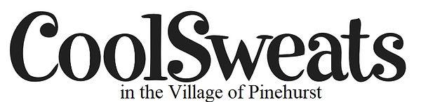 Coolsweats logo.jpg