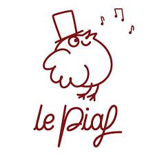 Piaf Paris