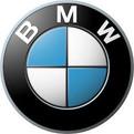 BMW PARIS