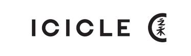 ICICLE PARIS