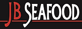 JB Seafood, LLC. - Seafood beef pork and poultry