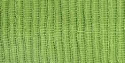 Green Vinyl - Snakeskin