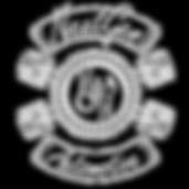 NextGen Logo White.png