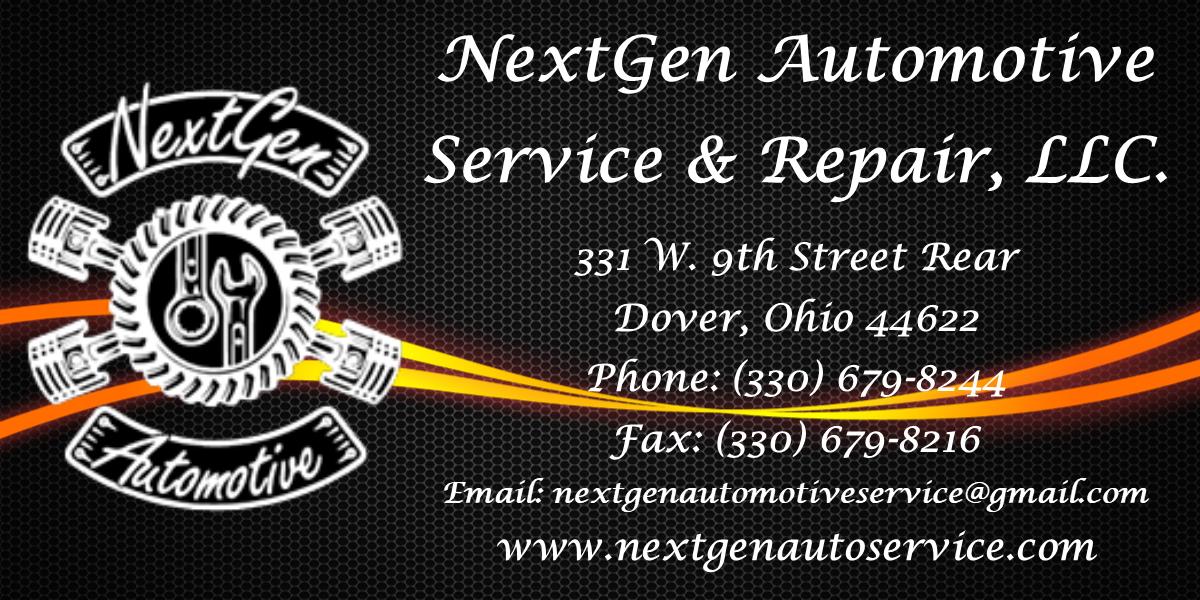 Nextgen   SERVICES