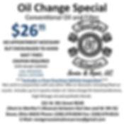 Oil Change Special 2.jpg
