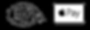 9bd28415cbae7f5e00fdacc6508decf4.png