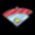 Logo Ascendance.png