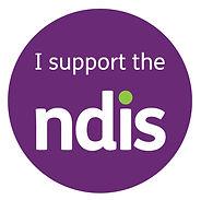 I-Support-NDIS_2020.jpg
