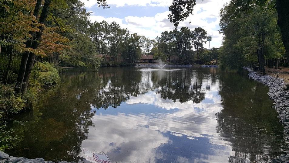 Lake20192.jpg