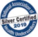 SilverCert2020.jpg