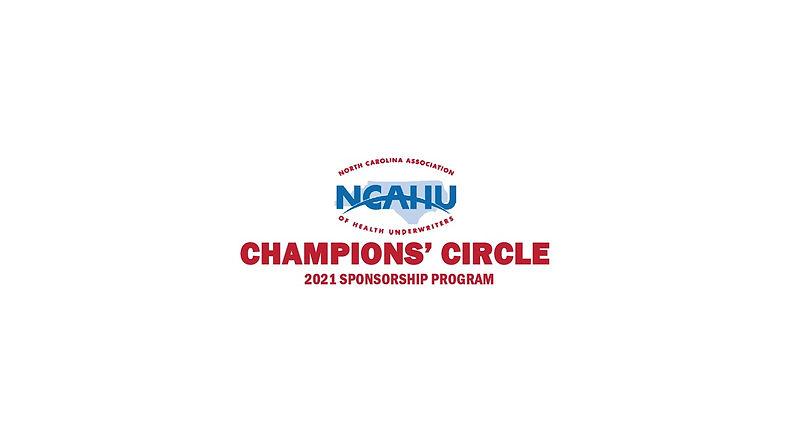 2021 Champions Circle.jpg
