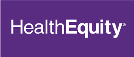 healthequity.png
