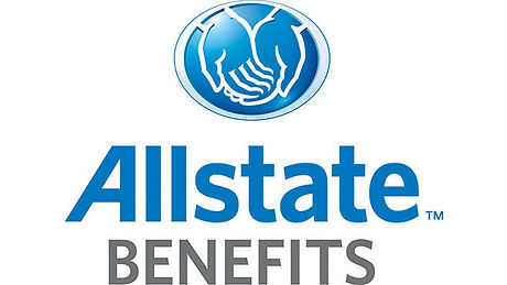 AllstateBenefits.jpg