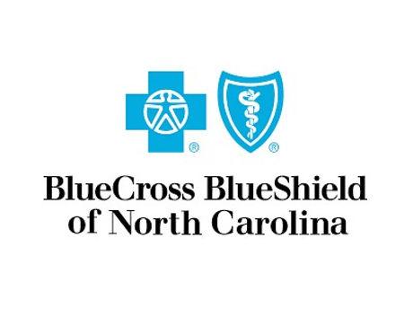 BCBSNC_Logo_New.jpg