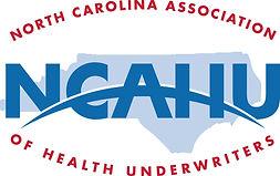 NCAHU-large logo.jpg