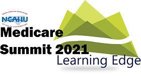 MedicareLearningEdge_edited.jpg
