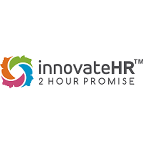 innovatehr.png